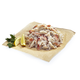 Porter & York Dungeness Crab Meat, 5 lb.