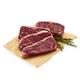 Porter & York New York Steak, Pack of 4