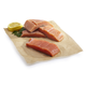 Porter & York Wild King Salmon Portions, Pack of 4