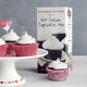 Stonewall Kitchen® Hot Cocoa with Marshmallow Frosting Cupcakes