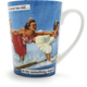 Anne Taintor Never Too Old Mug