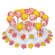 Plastic Reusable Cake-Pop Stand