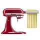 KitchenAid® Pasta Cutter Set