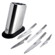 Global 6-Piece Knife Set