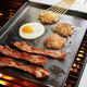 Sur La Table Pro Ceramic Griddle, 10