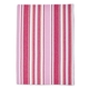 Multi-Stripe Kitchen Towel