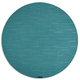 Chilewich Bamboo Round Placemat, 15