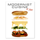 Modernist Cuisine at Home by Nathan Myhrvold and Maxime Bilet