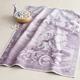 'Buona Pasqua' Kitchen Towel,  22