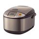 Zojirushi Micom Rice Cooker & Warmer, 10 cup
