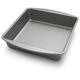 Sur La Table® Nonstick Square Cake Pan, 8