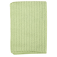 Microfiber Kitchen Dish Cloths, Set of 4, Celery Green