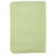 Microfiber Kitchen Dish Cloths, Set of 4, Celery Green