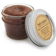 Hot Cakes® Molten Dark Chocolate Cake in Mason Jar, Set of Four