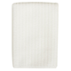 Microfiber Kitchen Dish Cloths, Set of 4, White