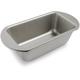 Sur La Table® Mini Loaf Pan, 5½