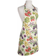 Now Designs? Vegetable Collection Apron