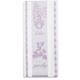 Lavender-Motif KitchenTowel