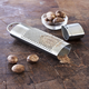 Sur La Table® Nutmeg Grater Cone