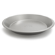 Sur La Table® Nonstick Pie Dish, 9