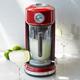 KitchenAid Magnetic Drive Torrent™ Blender