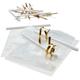 Wilton® Cake Pop Bag Kit