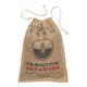 Now Designs Produce Bags, Potato