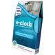 E-Cloth Glass Polish Pack, Set of 2