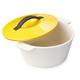 Revol® Revolution Seychelles-Yellow Cocottes