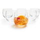 Schott Zwiesel® Banquet Double Old Fashioned Glasses, Set of 6
