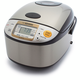 Zojirushi® Micom Rice Cooker & Warmer, 5½ cup
