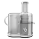 KitchenAid® Easy-Clean Juicer