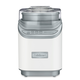 Cuisinart Gelateria Ice Cream Maker