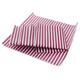 Sur La Table Kraft Paper Basket Liner, 25 pack
