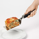 OXO SteeL Lasagna Turner
