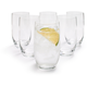 Schott Zwiesel® Banquet Highball Glasses