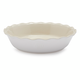 Emile Henry Modern Classics Pie Dish, 9