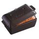 Emile Henry Bread Loaf Baker, 9.5