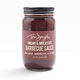 Ancho Molasses BBQ Sauce by Tom Douglas for Sur La Table