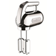 Dualit Professional Chrome Hand Mixer
