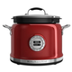 KitchenAid® Multi-Cooker, 4 qt.