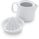Sur La Table® Ceramic Citrus Juicer