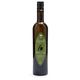 CastelineS Extra Virgin Olive Oil