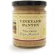 Vineyard Pantry Blue Cheese Dijon Mustard