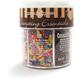 Essential Decorative Sprinkles
