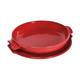 Emile Henry Flame Tatin Dish, 14