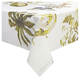 Tropical Tablecloth, 67