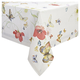 Papillion Tablecloth, 67