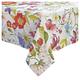 Maya Tablecloth