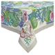 Trilli Tablecloth